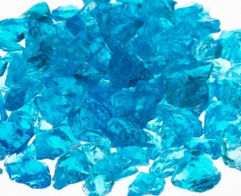 crystal-turquoise-chips