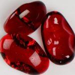 red medium